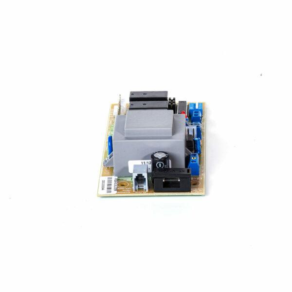 PCB GEMINI AC-Slider
