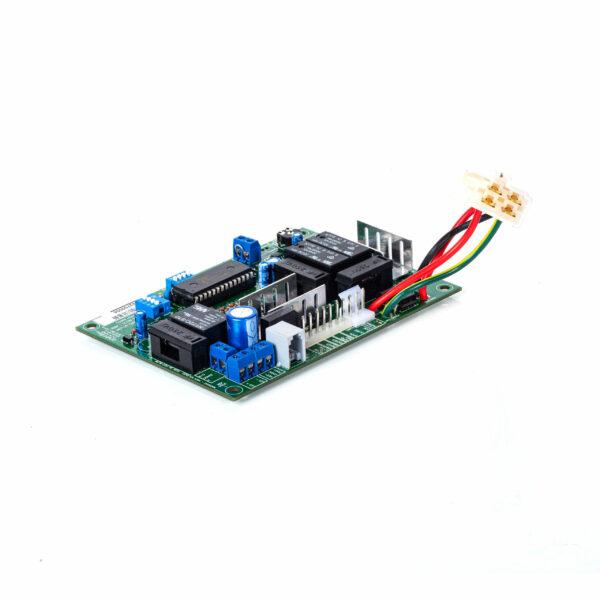 PCB GEMINI DC Slider V5/SE