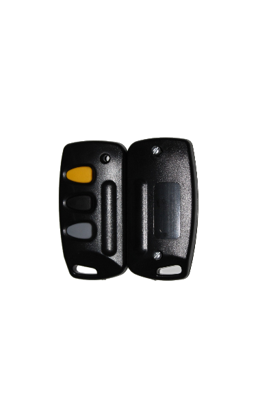 TX3 - Remote Cover ONLY