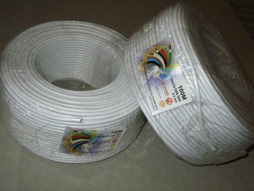 Intercom Cable